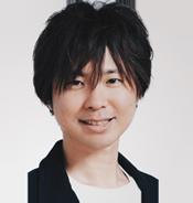 prof_kitahara_03