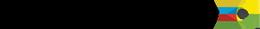 株式会社アイエグゼック | ドローン、映像、スマホアプリ