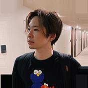 prof_kitahara_04